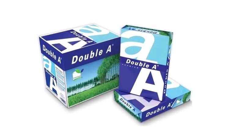 manufacturers Thailand 100% pulp A4 paper office school A4 Copier Paper