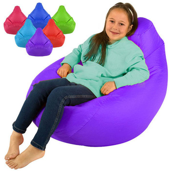 Hotsale Target Different Color Bean Bag Chairs For Kids Buy Bean