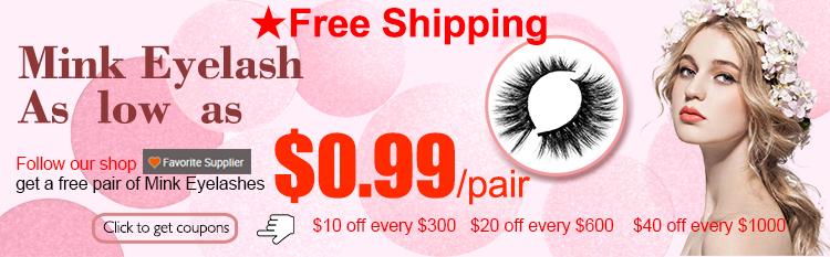 Cosmetics Wholesale Eyelash Tweezers Packaging Stainless Steel Volume False Custom Eyelash Tweezers Private Label