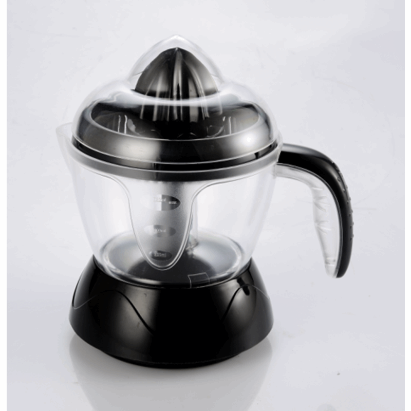 Hausberg- hight quality electrical citrus juicer