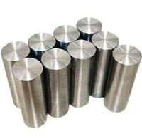 DIN 1.4563 Cold Drawn Bright Stainless Steel Round Bar