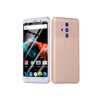 Widely Used Best Prices MAIMEITE Mate 20 3G Mobile Phone Android Smart Phone full screen mobile phones