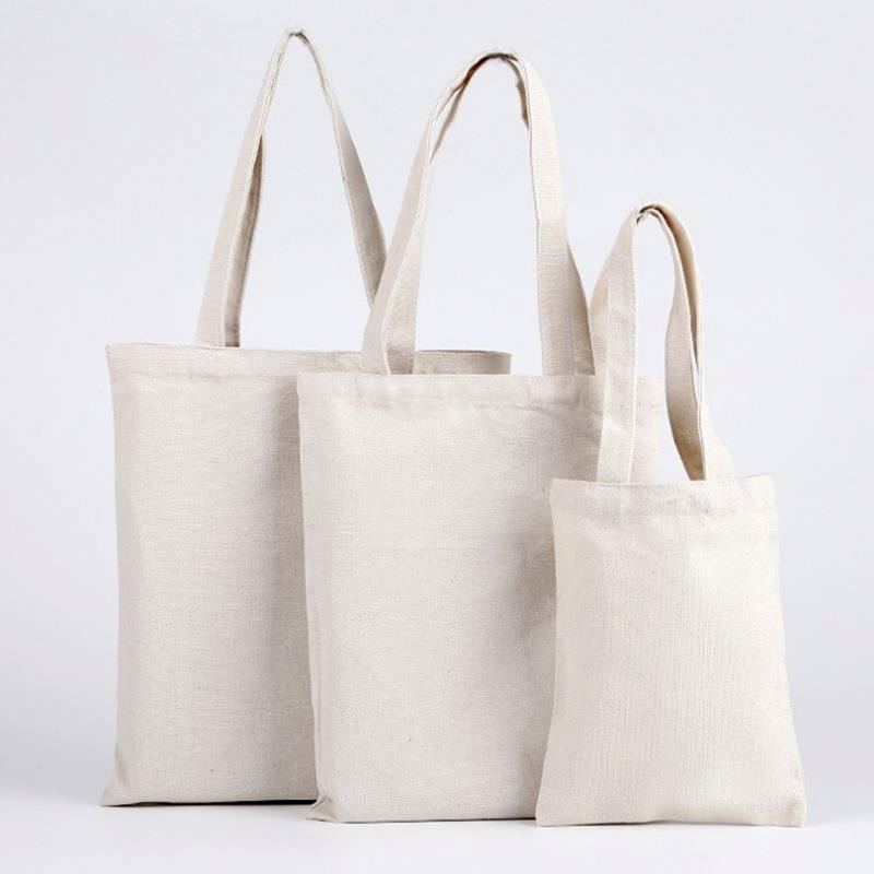 Cheap Custom Wholesale <strong>Promotion</strong> Canvas Cotton bag