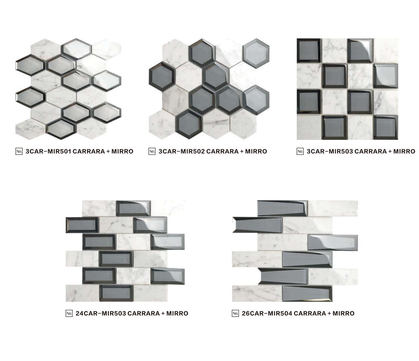 3d beveled glass mosaic.jpg