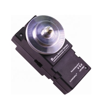 Teaching Equipment Rotary Motion Sensor