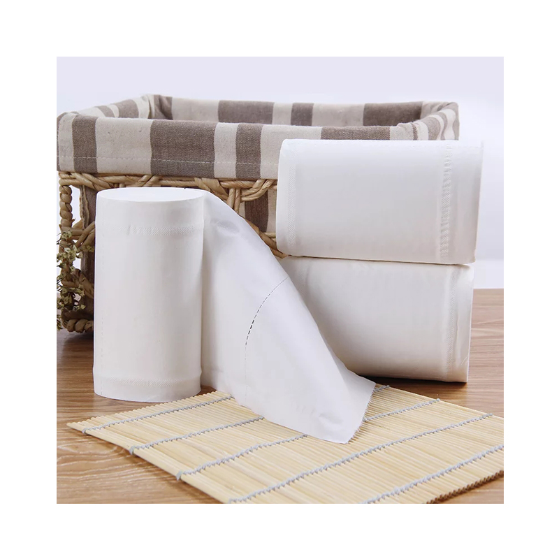 wholesale factory layout high quality import toilet paper