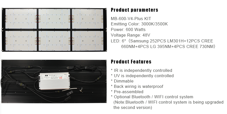600w Quantum Board / Monster Board Led Hlg 600 V4 Lm301h Led Grow Light on circuits board, carpet board, hollywood board, service board, wire board, mounting board, power board, starter board, maintenance board, audio board, cooling board, motor board, furniture board, construction board, frame board, bracket board, soldering board, foundation board, siding board, parallax propeller board,