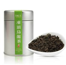 Pur Taiwan province produire Dong-Ding <span class=keywords><strong>Oolong</strong></span> <span class=keywords><strong>Thé</strong></span>