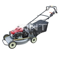ANT216S self propelled lawn mower honda petrol lawnmower