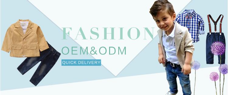 新モデル素敵なイチゴボタンドレス長袖レッドトップホワイトチュールスカート子供服ガールのドレス