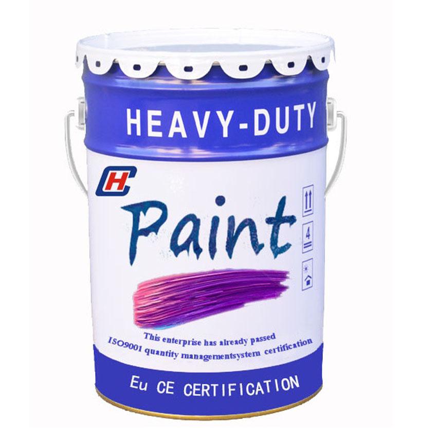 Novos produtos cerâmicos revestimento de tintas resistentes ao calor à prova de silício metálico pintura reflexiva revestimento resistente a Altas temperaturas