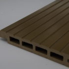 Decking Wood Decking Decking Wood Plastic Composite Decking Wood Plastic Composite
