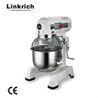 B20 Best Sale Commercial Cake Mixer Cream Mixer machine Planetary Food Mixer