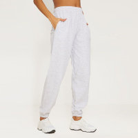 soft casual joggers street fashion leisure pants sweat pants jogger