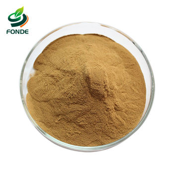 Manufacture supply Green Lipped Mussel Extract /Green Lipped Mussel Powder in stock