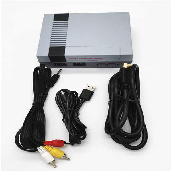 2020 dropshipping electronics universal AV and HD video games consoles save download games for nes with TF card 2020 dropshipping electronics universal AV and HD video games consoles save download games for nes with TF card