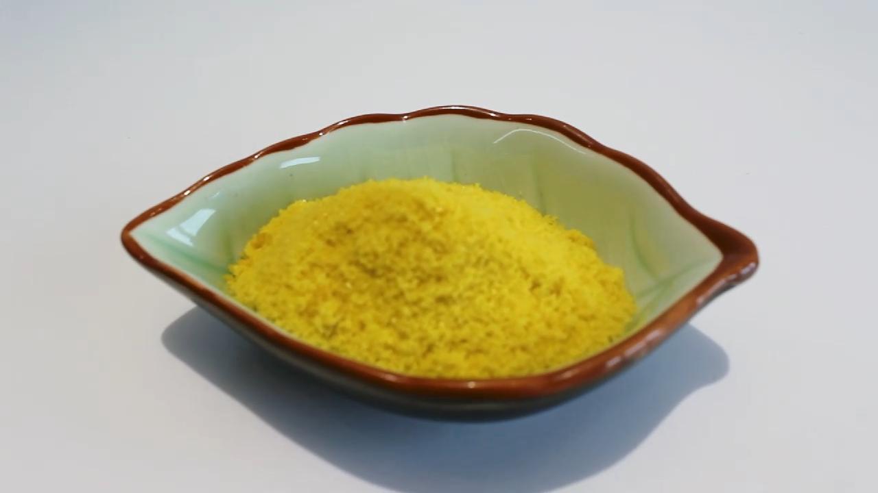 Высокое качество низкая цена пищевой порошок CAS 9000-70-8 желатин