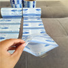 /product-detail/shrink-sleeve-pvc-shrink-label-plastic-shrink-wrap-film-in-roll-for-food-pvc-shrink-film-60685690146.html