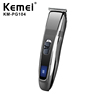 /product-detail/kemei-km-pg104-electric-hair-clipper-hair-trimmer-2019-new-design-professional-rechargeable-wholesale-62222261416.html
