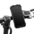 360 Rotation Universal Bike Cell Mobile Holder Car Mount
