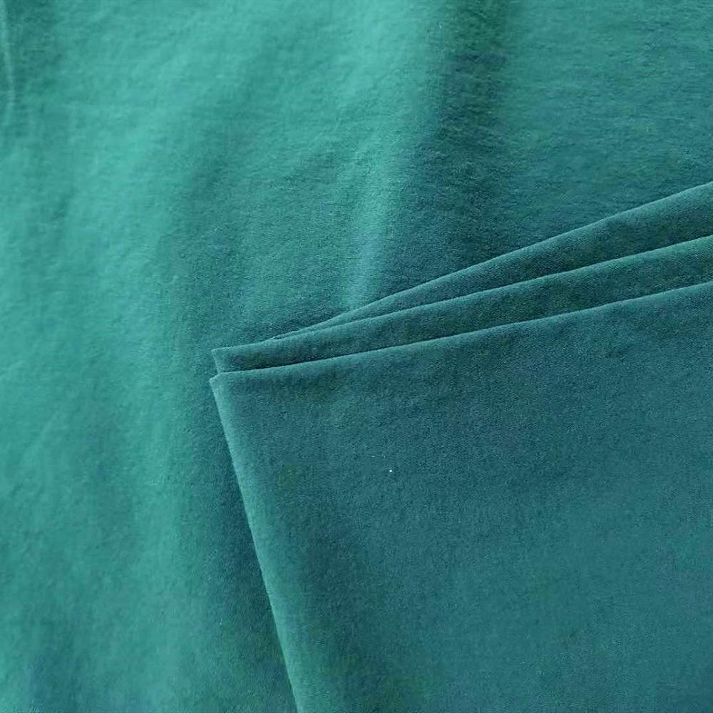 High Quality 88%Nylon 12%Spandex Fabric 4-way  Nylon Spandex Wrinkle Fabric with ANTI-UV finish