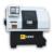 CJK0640 used cheap horizontal small cnc milling machines for sale
