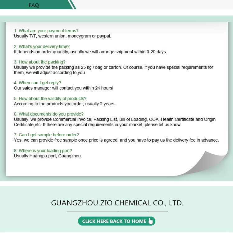 FAQ Acidity Regulators-1.jpg
