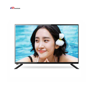 Haina wholesale china low price 32 40 43 55 inch tv 4k television sets
