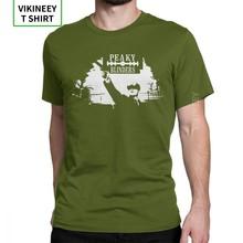 Мужские футболки с изображением пистолета-мигалки хипстер, топы с короткими рукавами и круглым вырезом, футболка из 100% хлопка, черная футбо...(Китай)