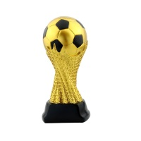 Football Trophies Your Personal Engraving Text Here Football Trophies
