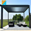 /product-detail/electric-patio-heater-modern-design-outdoor-garden-patio-gazebo-aluminum-62400192702.html