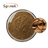 100% Pure Natural Tongkat Ali Extract Powder CAS No.84633-29-4