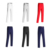 Casual Custom Pants Colored Work Pants Sports Trousers For Men Compression Golf Pants Men