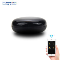 air mouse remote control for smart tv Air Conditioner IR Infrared Equipment