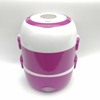 best selling Mini food cooker home appliance useful gifts items electric multi small rice cooker 2L