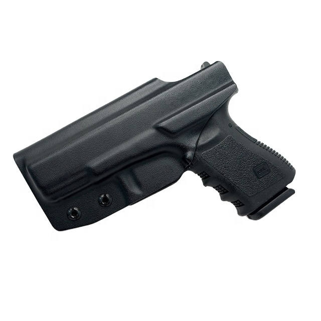 plastic concealed carry holsters IWB holster and glock holster 17/19/22/23/26/27/31/32/33