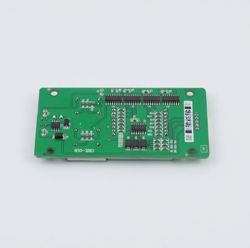One stop provide Assembly PCBA with PCB Fabrication