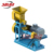 Floating Fish Feed Pellet Dry Dog Pet Food Making Machine Production Line Price