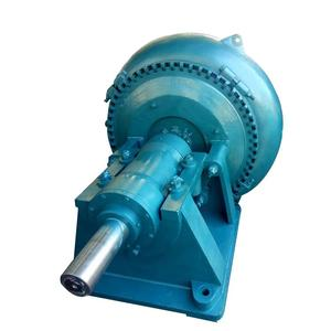 G GH diesel gravel sand pump dredge pump for river sand dredging