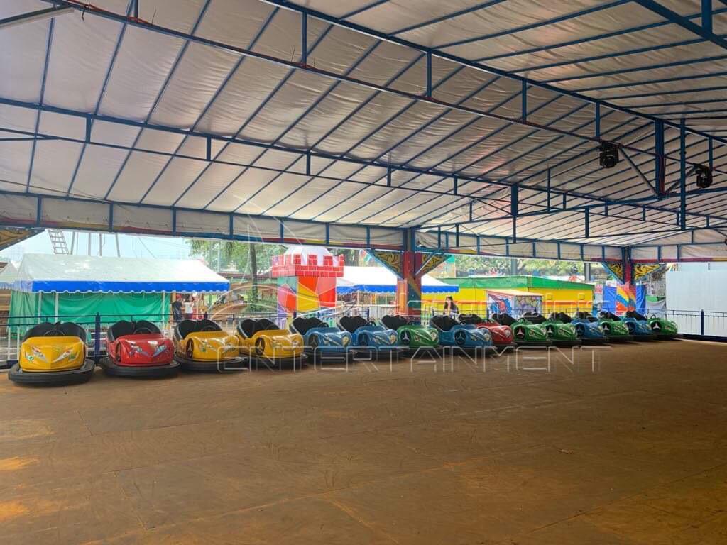 פגוש רכב צמיג מפעל פגוש רכב רחוב משפטי פגוש מכוניות למכירה