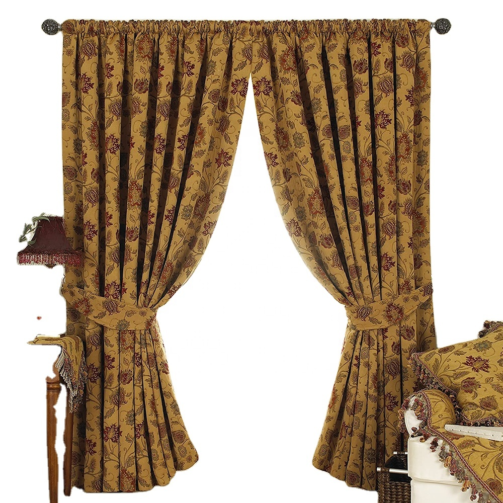 2021 curtain,50 Pieces, Picture