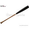 34 inch Canada ash Poplar wooden baseball softball bat for adult professional baseball game