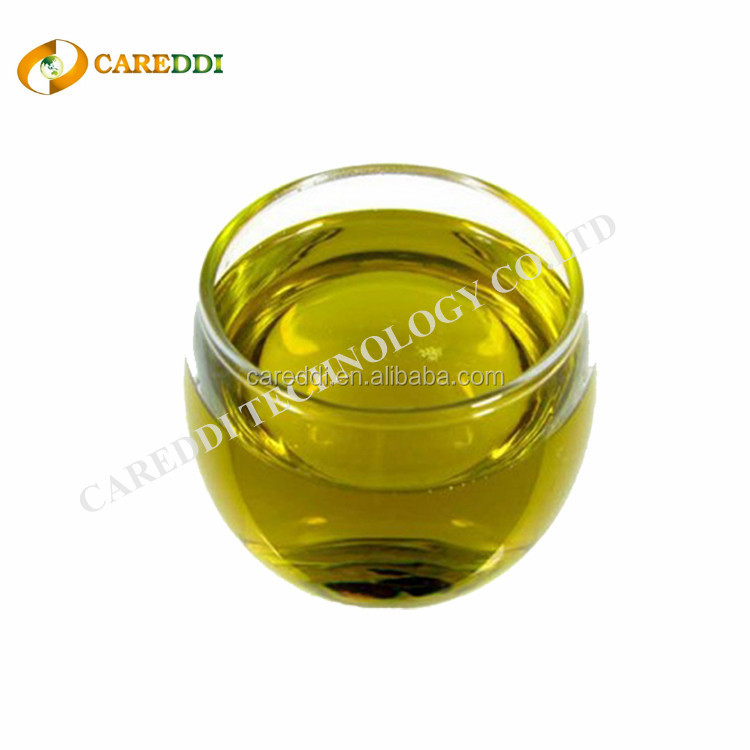 Essential Oil Therapy Lemongrass Pure Natural Aromatherapy Supercritical CO2 Extraction Therapeutic Grade Lemongrass Oil