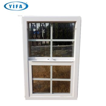 Cheap Double Hung Window Autocad Block With Low Price