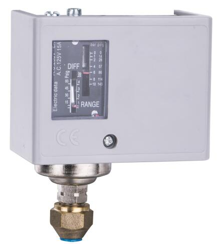MGP 503 TYPE <strong>Water</strong> Pump Automatic <strong>Pressure</strong> <strong>Switch</strong>,Differential <strong>Pressure</strong> <strong>Switch</strong> Controls