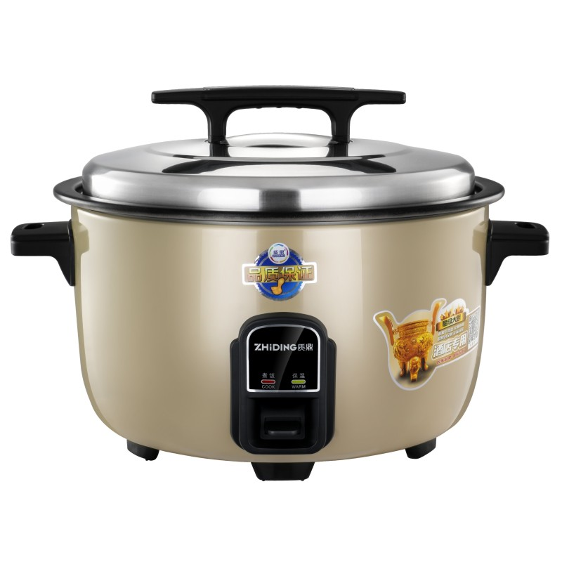 30L <strong>electric</strong> hotel rice <strong>cooker</strong> <strong>commercial</strong> kitchen national rice <strong>cooker</strong> factory price