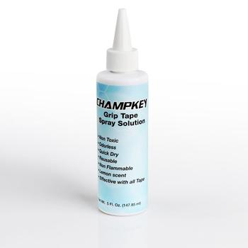 Professional Golf Grip Solvent for Regripping Golf Clubs 4 oz Solution for Easy Regripping and Golf Club Repair