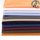 stretch pants cotton ladi suit stock polyester suiting fabric