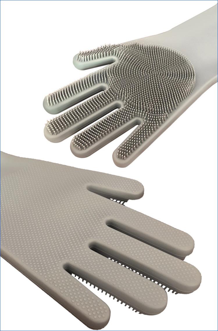 Cozinha Silicone Glove.jpg