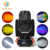 Professional stage light 350w sharpy 17r beam 350 moving head
